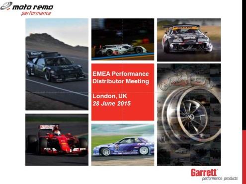 konferencja performance 2015 1
