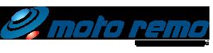 Moto-Remo s.j.