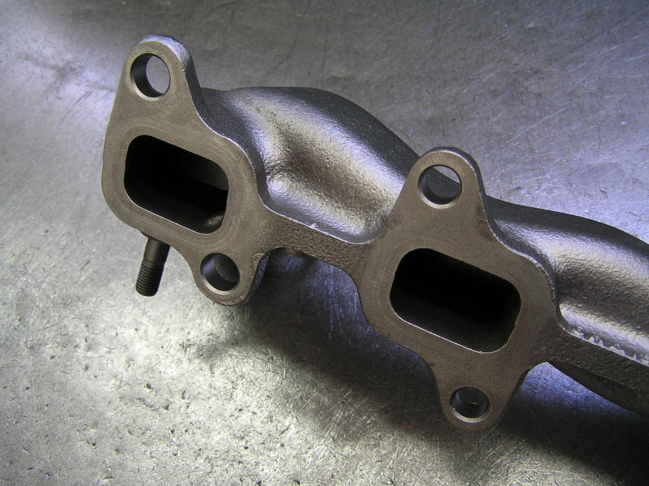 turbosprężarka montaż rys2