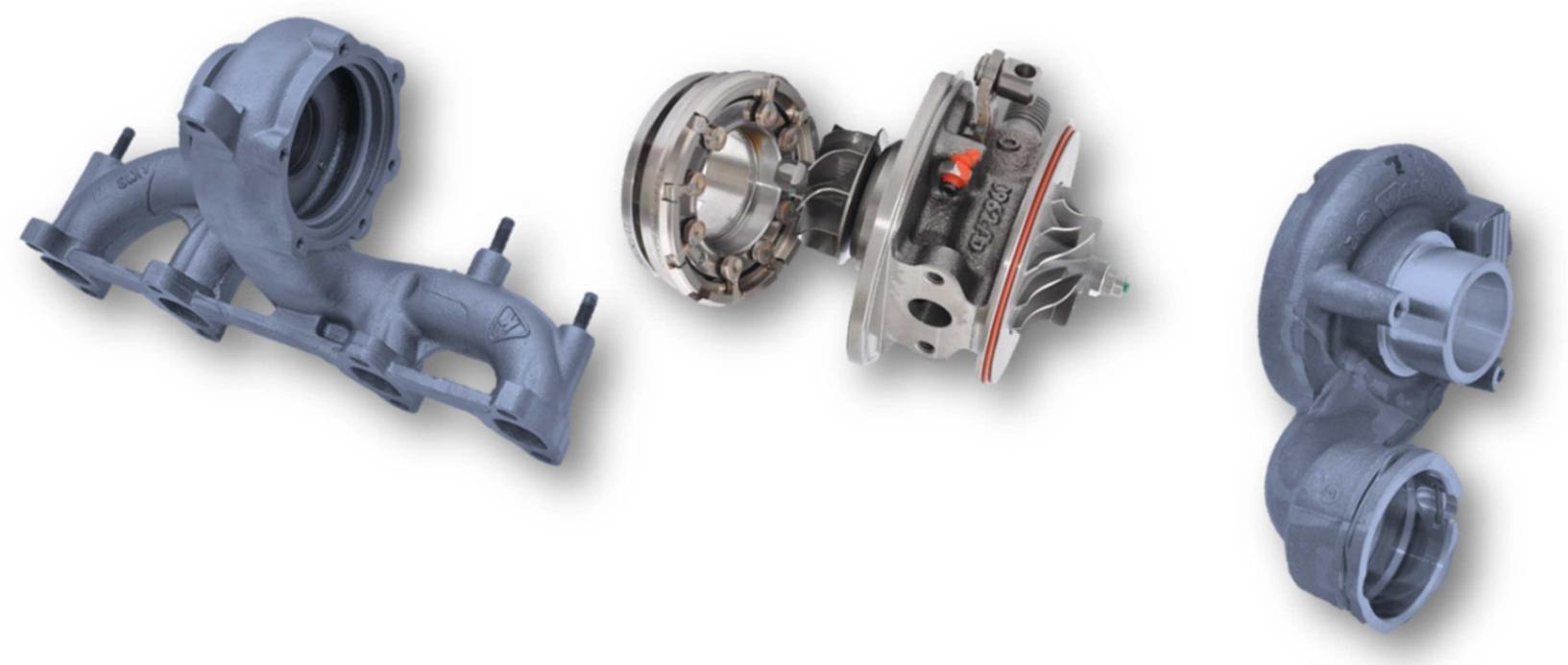 turbosprezarki c3 1
