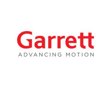 garret adv motion 377x300
