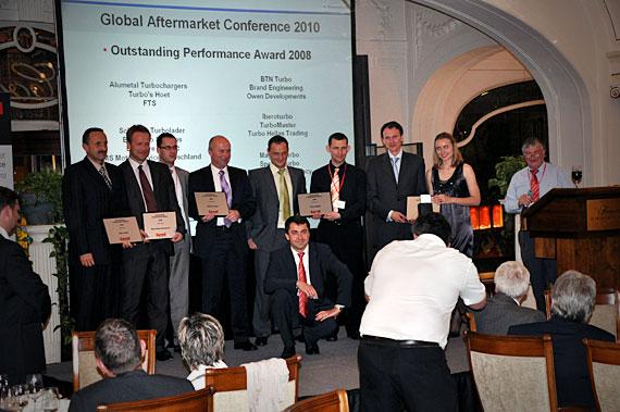 global aftermarket 02