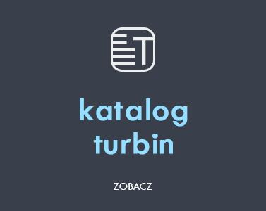 turbo katalog