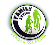 logofamilyactiv